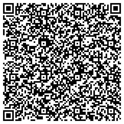 QR-код с контактной информацией организации Новомосковский завод металлов и сплавов, ООО