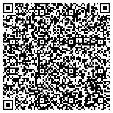 QR-код с контактной информацией организации СП-КБ Энергомашпроект, ООО