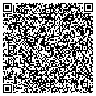 QR-код с контактной информацией организации Агрометал Плюс, ООО