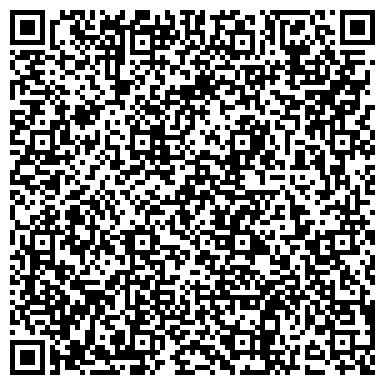 QR-код с контактной информацией организации Интерпромальянс, ООО