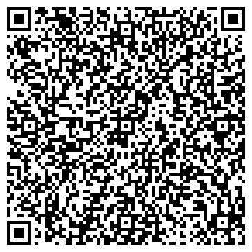 QR-код с контактной информацией организации Нугзар, ЧП