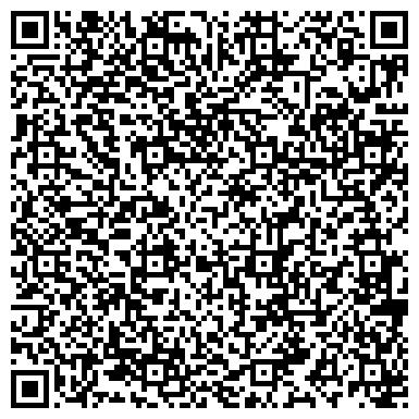 QR-код с контактной информацией организации Гранд Трейд, ООО