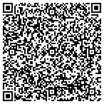 QR-код с контактной информацией организации Сидоченко, СПД (ЮВИЗ ТМ)