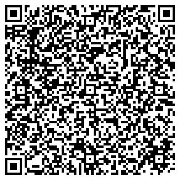 QR-код с контактной информацией организации Вилант, Киевское ювелирное предприятие,ООО