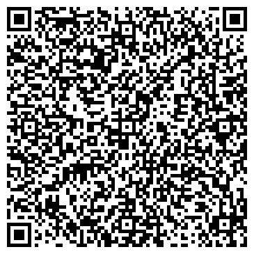 QR-код с контактной информацией организации Профит, ЧП