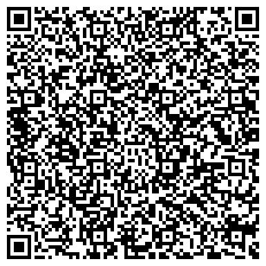 QR-код с контактной информацией организации ПОГ ПКП ДнепроИнвар, ЧП