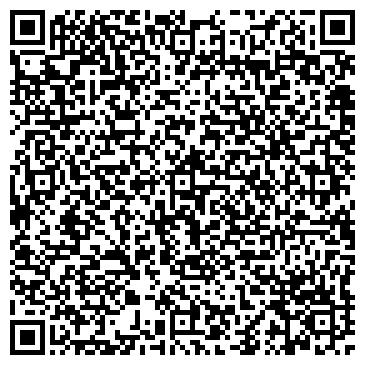 QR-код с контактной информацией организации Локтионов, ЧП