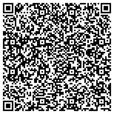 QR-код с контактной информацией организации Кубик Украина, ТМ (Cubic-Ukraine, TM)