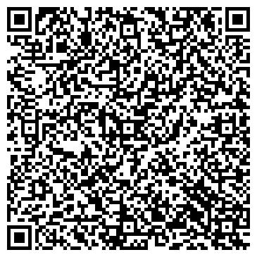 QR-код с контактной информацией организации Багет Ювелирный завод, ООО