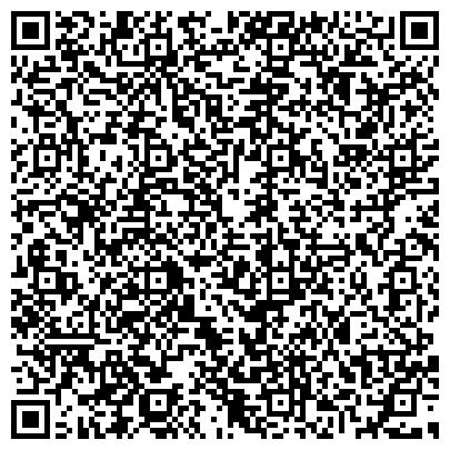 QR-код с контактной информацией организации Импера Груп (Імпера Груп), ООО