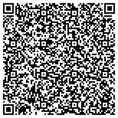 QR-код с контактной информацией организации Торговый дом Энергосталь, ООО