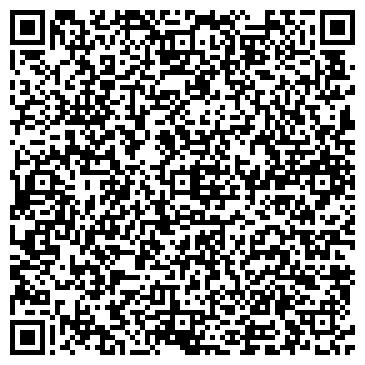 QR-код с контактной информацией организации ПКФ Термо, ООО