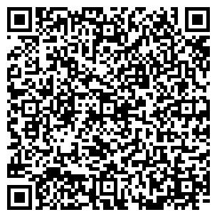QR-код с контактной информацией организации ABRIS