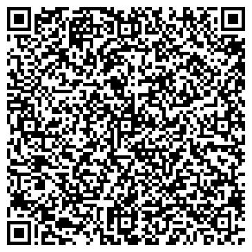 QR-код с контактной информацией организации Сура ЛТД, ООО