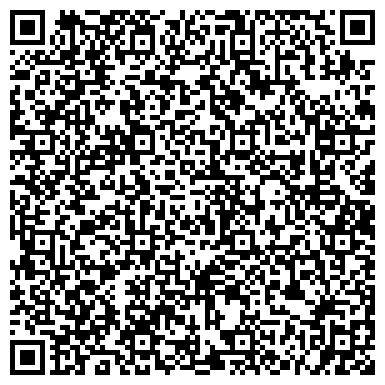 QR-код с контактной информацией организации Украинская Стальная Корпорация, ООО