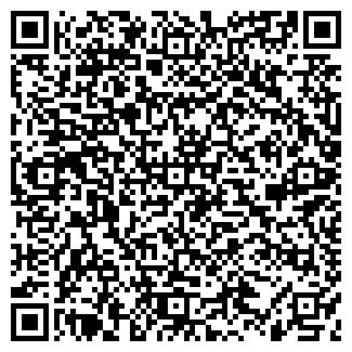 QR-код с контактной информацией организации Никольский, СПД