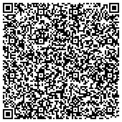 QR-код с контактной информацией организации ГК Государственное предприятие  Днипро-ВДМ, ГП
