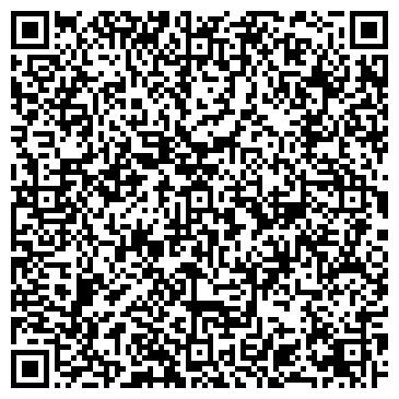 QR-код с контактной информацией организации Богдан А.Н., СПД