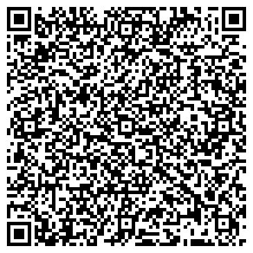 QR-код с контактной информацией организации Климат индустрии, ООО