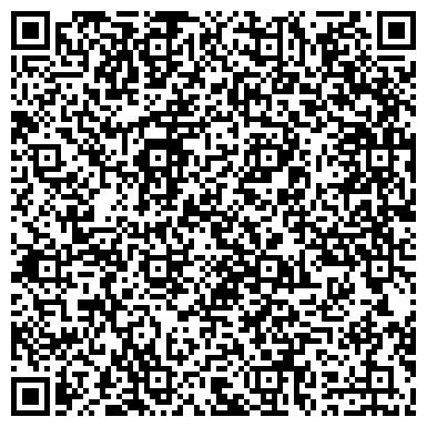 QR-код с контактной информацией организации Стальпром, ООО ПКП
