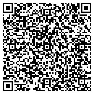 QR-код с контактной информацией организации Константа Сильвер, ООО