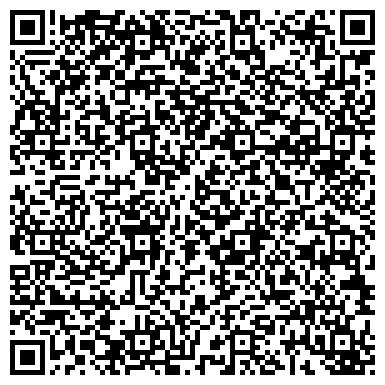 QR-код с контактной информацией организации Металлоцентр Смарт, ООО
