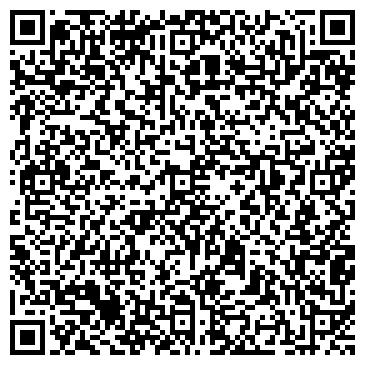 QR-код с контактной информацией организации Доминик и Ко,ООО