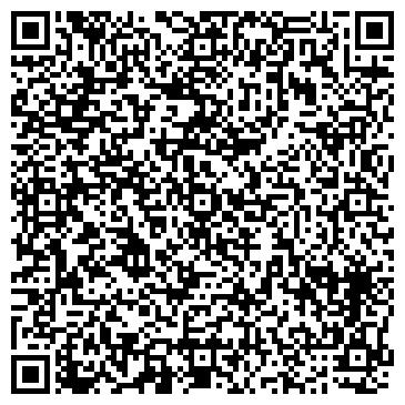 QR-код с контактной информацией организации Бабич М. А., ЧП