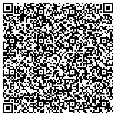 QR-код с контактной информацией организации Представительство на Украине Имвал, ЧП (Імвал, ПП)