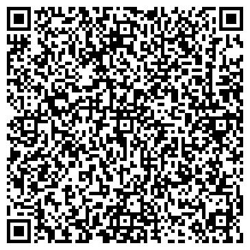 QR-код с контактной информацией организации Рубикон,ЧП