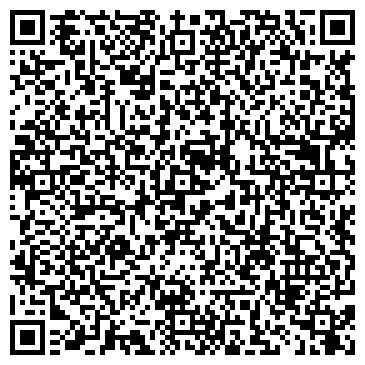 QR-код с контактной информацией организации НПКФ, ООО