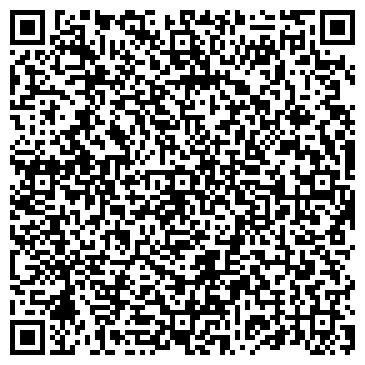 QR-код с контактной информацией организации Викант ,ООО