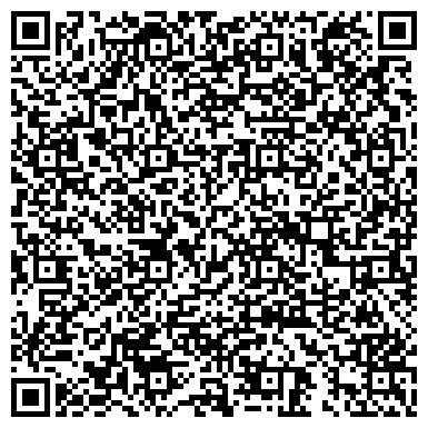 QR-код с контактной информацией организации Альбатус, СП