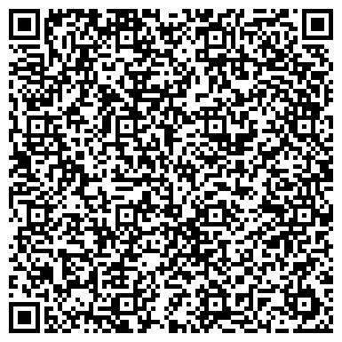 QR-код с контактной информацией организации Ужгородский механический завод, ЗАО