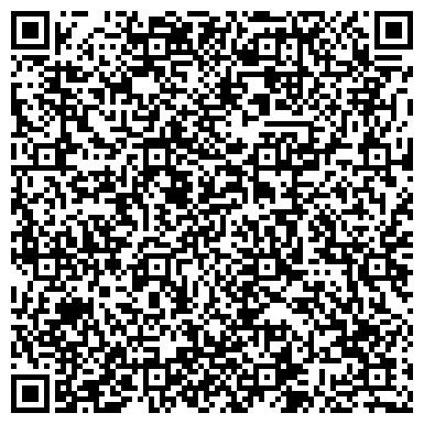 QR-код с контактной информацией организации Стальинвестпром, ЧП