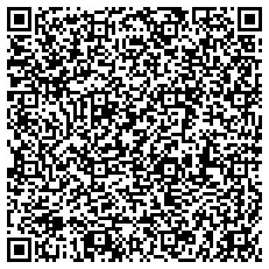 QR-код с контактной информацией организации Триада, ЧП