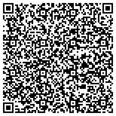 QR-код с контактной информацией организации Укртрубопромдеталь, ООО