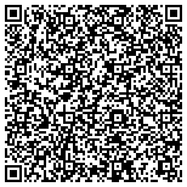 QR-код с контактной информацией организации ТСК-Групп, ООО