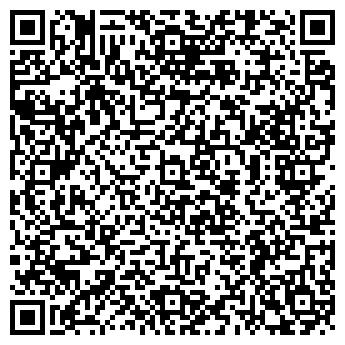 QR-код с контактной информацией организации ВОЯЖ-Л