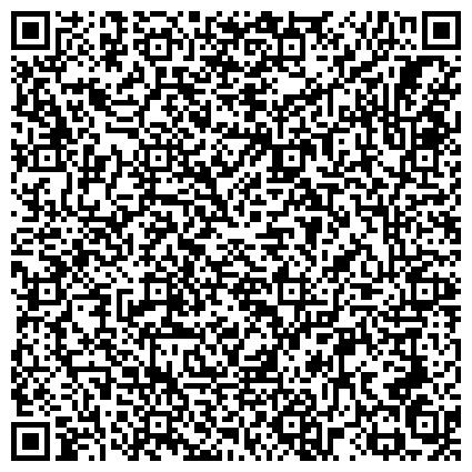 QR-код с контактной информацией организации Днепропетровский металлургический завод им. Коминтерна, ПАО Коминмет