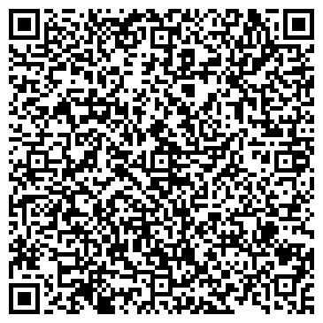 QR-код с контактной информацией организации Новтехпром, ООО
