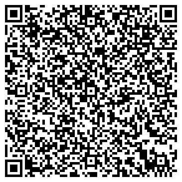 QR-код с контактной информацией организации Олеандр, ООО