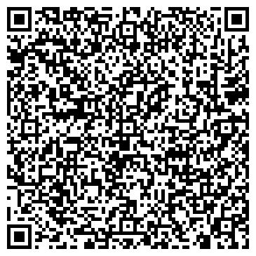 QR-код с контактной информацией организации Силан, ООО