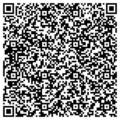QR-код с контактной информацией организации Запорожпром-технология, ООО