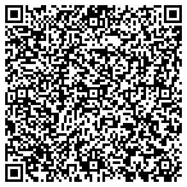 QR-код с контактной информацией организации Комбинат Будсервис, ООО