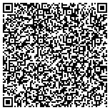 QR-код с контактной информацией организации Океан-3, ЧП