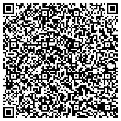 QR-код с контактной информацией организации Метэнергосервис, ООО