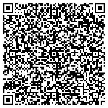 QR-код с контактной информацией организации Вимакс Груп Украина, ООО