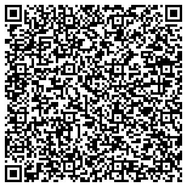 QR-код с контактной информацией организации Металл Холдинг Трейд, ХФ ООО