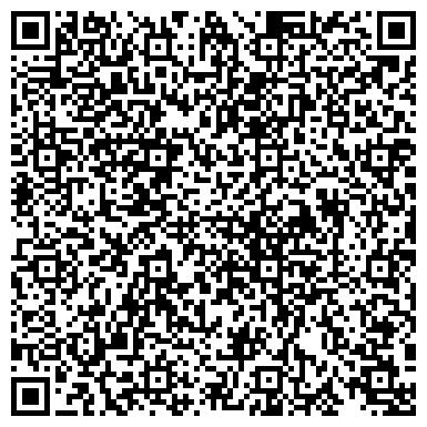 QR-код с контактной информацией организации Amargo Invest, ООО